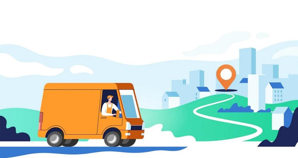 تفاوت بیمه باربری و بیمه مسئولیت متصدیان حمل و نقل داخلی